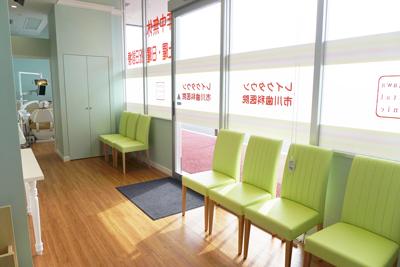 レイクタウン市川歯科医院photo